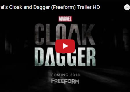 cloak-and-dagger-trailer-april-2017