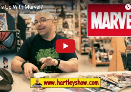 the-hartley-show-fan-whats-up-with-marvel-april-2017