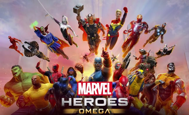 Marvel-Heroes-Omega-LIVE-for-PS4-May-2017