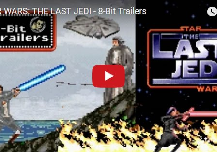 STAR-WARS-THE-LAST-JEDI-8-Bit-Trailer-May-2017