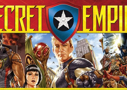 marvel-secret-empire-begins-our-bts-review