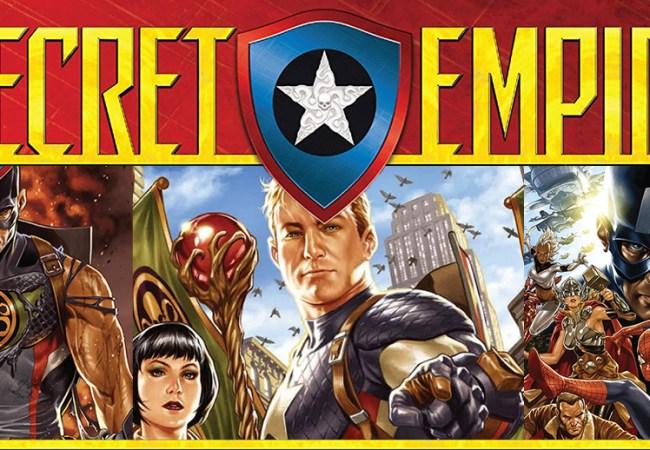marvel-secret-empire-begins-our-bts-review