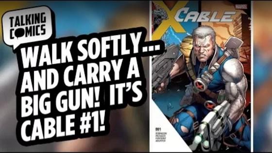 talking-comics-may-31-17