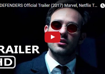 the-defenders-trailer-may-2017