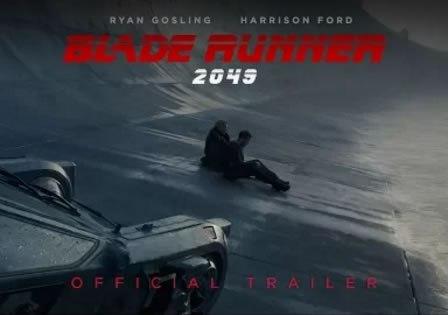 blade-runner-2049-trailer-july2017