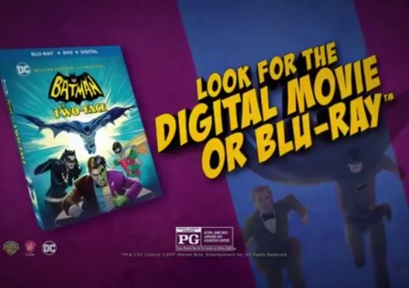batman-vs-two-face-trailer-animated-movie-August2017