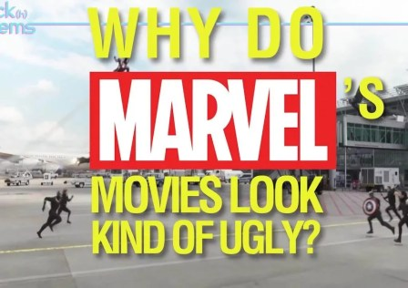Why-Do-Marvels-Movies-Look-Kind-of-Ugly
