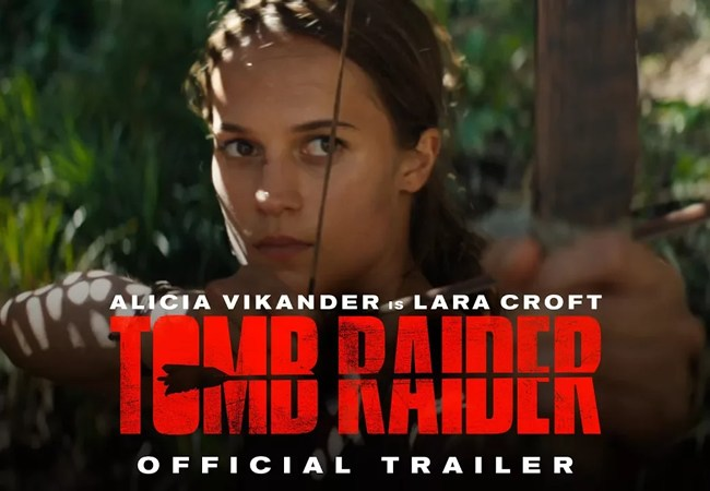 tomb-raider-official-trailer-Sept-2017