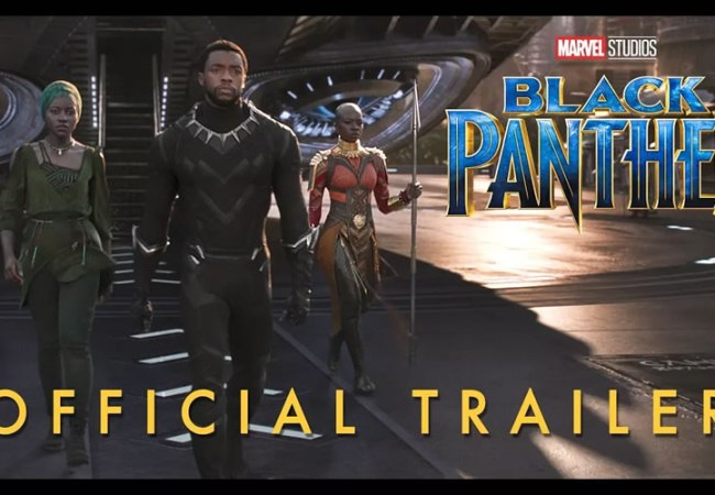 marvel-studios-black-panther-trailer-october-2017