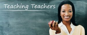 teaching-teachers-to-teach