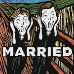 married - Copy