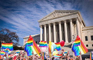 supreme_court_marriage_equality