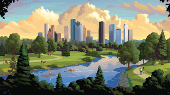 greening-houston-postcard-opener-800x450
