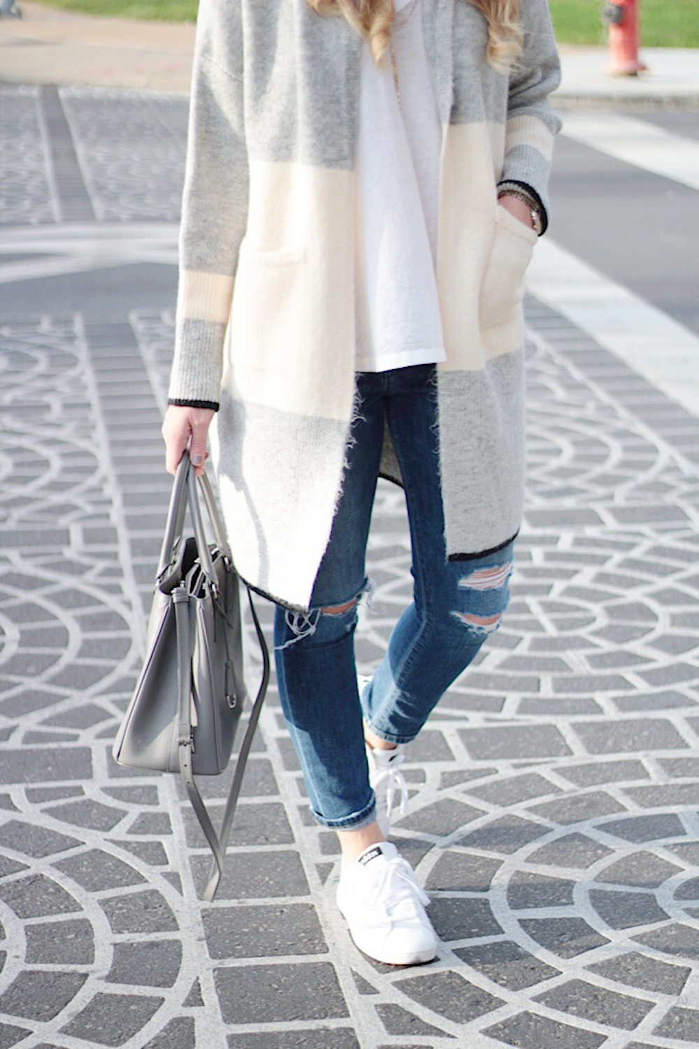 topshop oversized sweater nordstrom