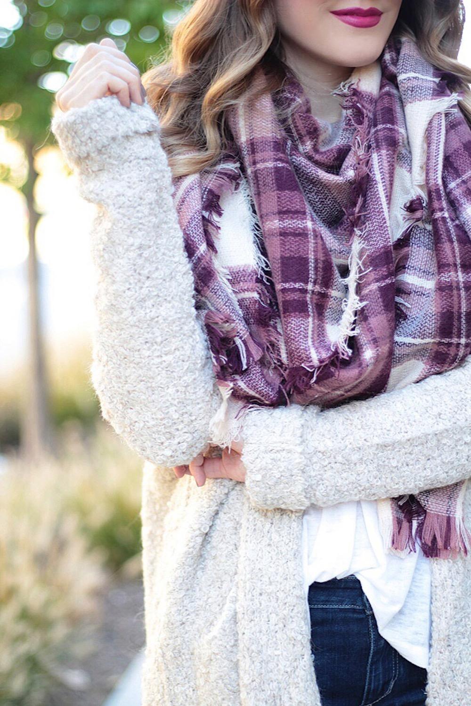 free people boucle sweater rachel puccetti