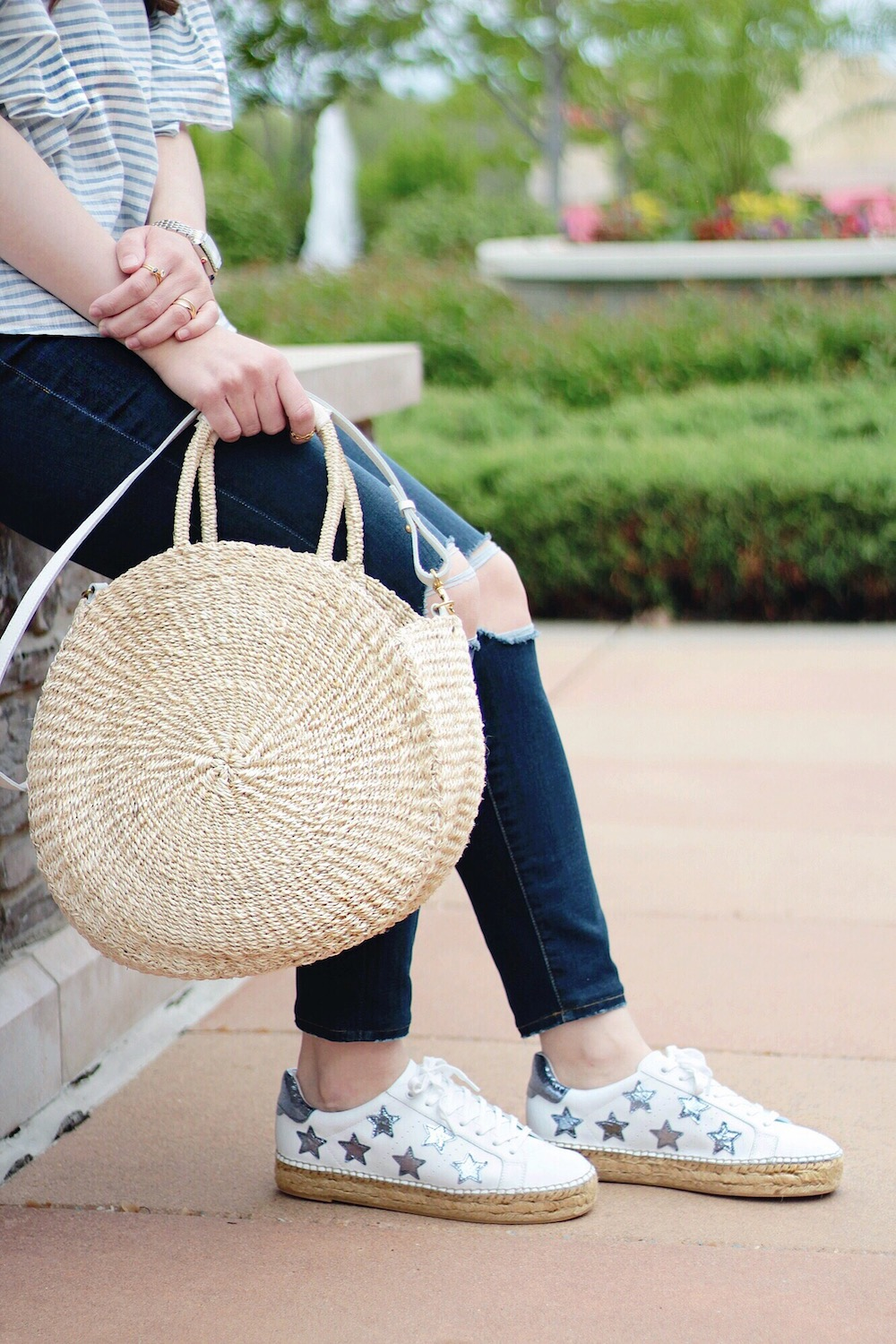 marc fisher espadrille sneaker rachel puccetti between two coasts