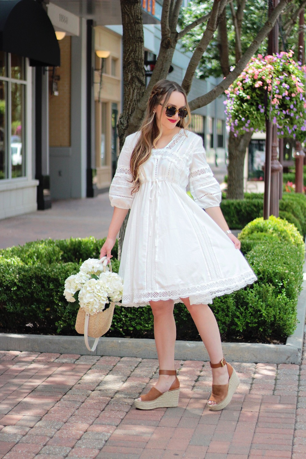perfect-lwd-rachel-puccetti-between-two-coasts