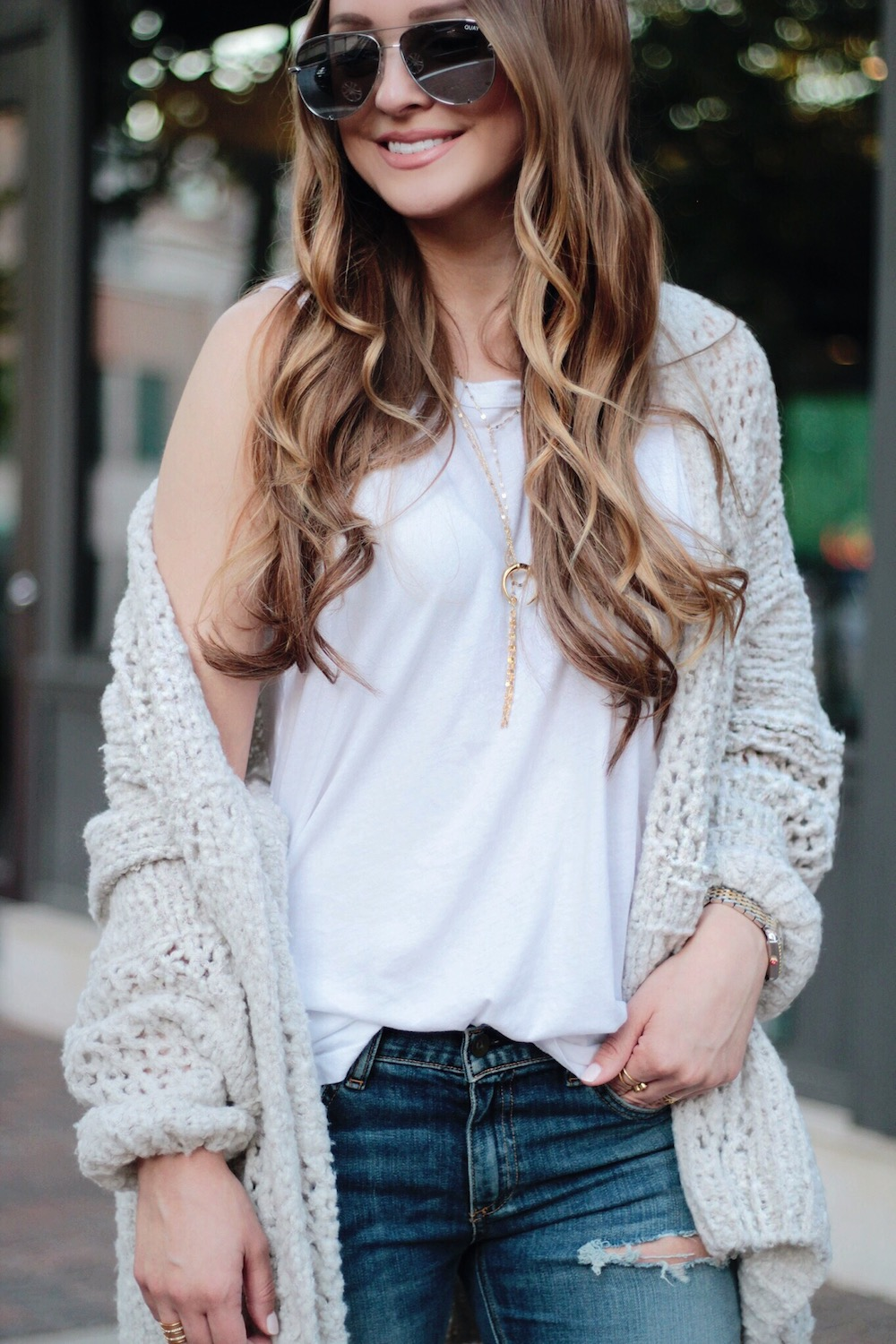 free people sweater rachel puccetti between two coasts