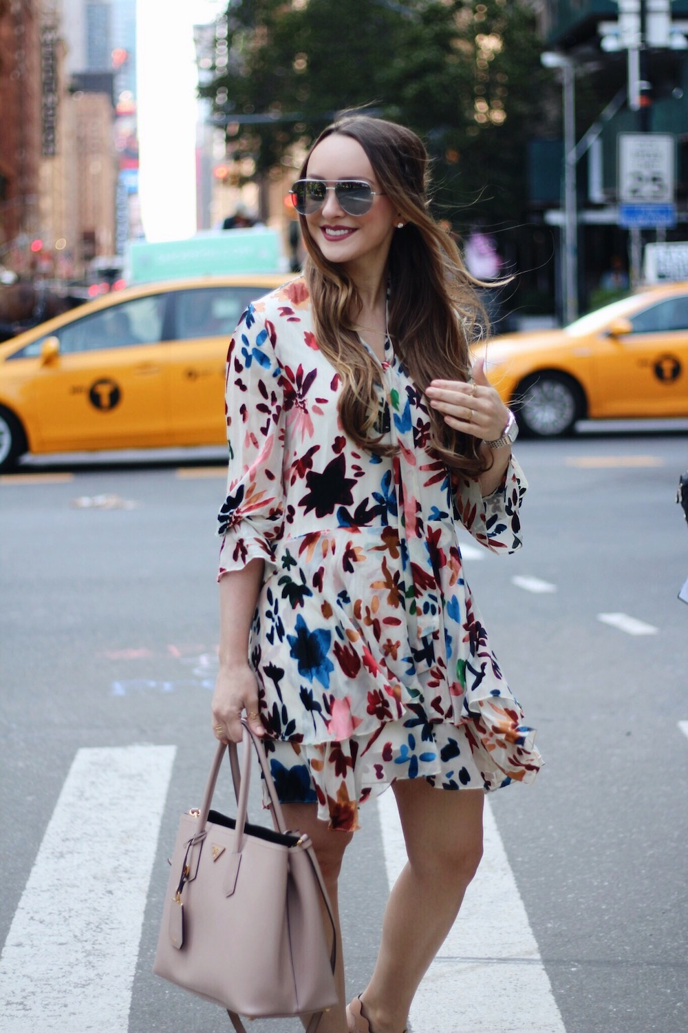 street style outfit ideas rachel puccetti between two coasts