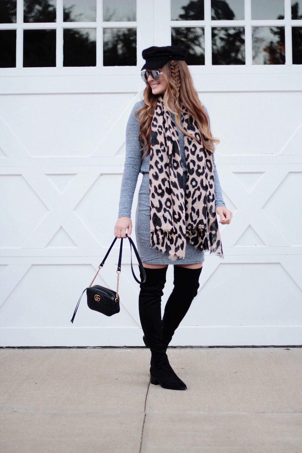 affordable fall outfit rachel puccetti between two coasts