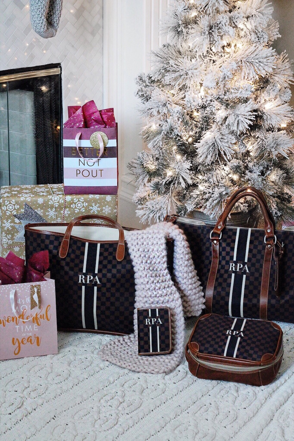 barrington gifts travel gift guide rachel puccetti between two coasts
