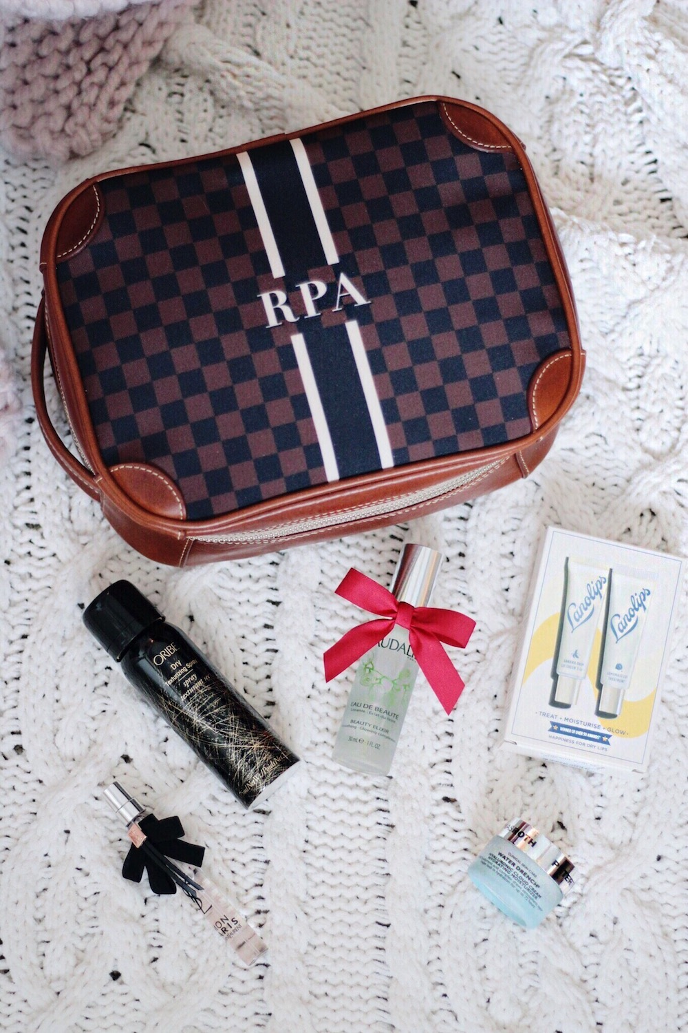 whats in my bag travel essentials rachel puccetti