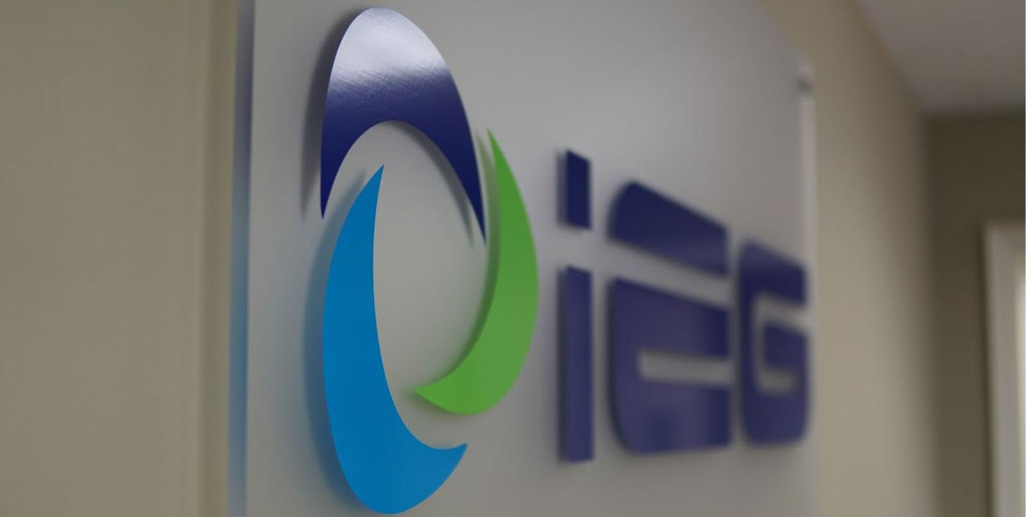 IEG-LOGO - Betwext - Text Message Marketing
