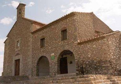 L'Ajuntament de Betxí licita les obres de reforma del cim de Sant Antoni