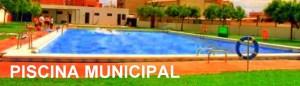 piscina_banner