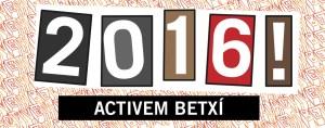 activem_betxi_2016