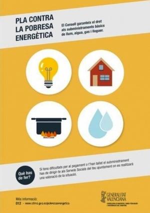 pobresa_energetica