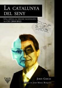 llibre-la-catalunya-del-seny