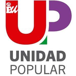 EU_UP