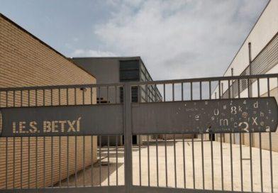 Històries i relats curts del grup de debat de l'IES Betxí