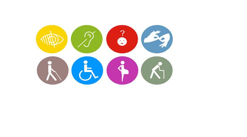 Ajudes personals de promoció de l'autonomia personal per a persones amb diversitat funcional per a l'exercici 2020