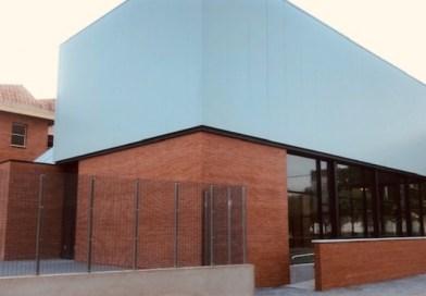 L'Ajuntament de Betxí licita les obres de la fase III del Col·legi Cervantes – J. Dualde