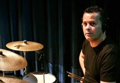 El CD «Sóna Betxí» es presentarà el dissabte 23 d'octubre en el Teatre Municipal