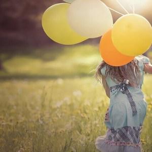 Pola Asuh yang Tepat Stimulasi Anak Hebat
