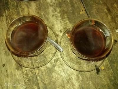 Cengkir heritage resto & coffee