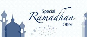 Jangan Sampai Kehabisan! Ini Daftar Promo Ramadhan yang Paling Banyak Diburu