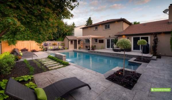 patios & decks betz pools