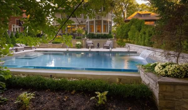backyard planning betz pools