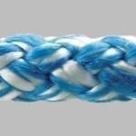 Swiftcord lichtblauw Gottifredi Maffioli