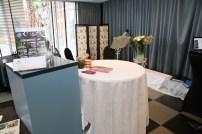 Huwelijksbeurs Wij Trouwen Hotel Beveren (20)