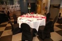Huwelijksbeurs Wij Trouwen Hotel Beveren (43)