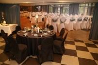 Huwelijksbeurs Wij Trouwen Hotel Beveren (44)