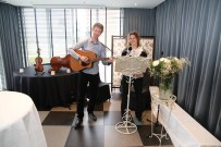 Huwelijksbeurs Wij Trouwen Hotel Beveren (51)