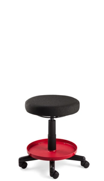 Backless Lab Stools  BEVCO Lab Stools  BEVCO