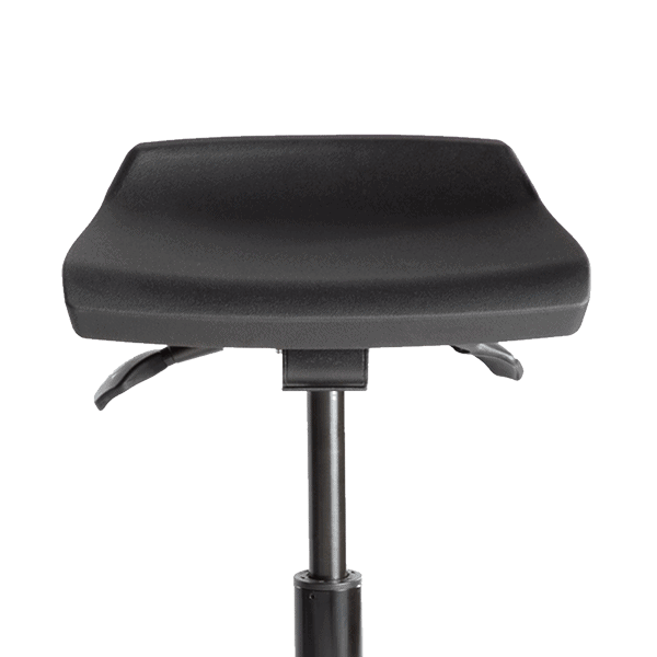 Sit Stands  Standing Ergonomic Stools and Chairs  BEVCO