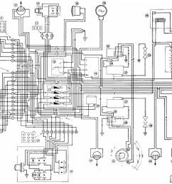 ducati monster wiring diagram diagram auto wiring diagram [ 1200 x 840 Pixel ]